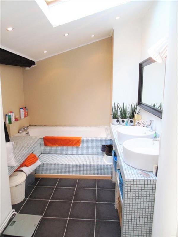 Vente maison / villa Carcassonne 168000€ - Photo 8
