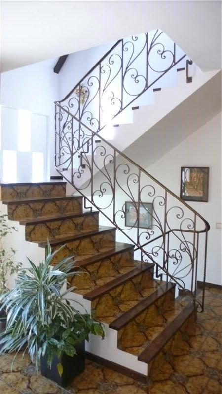 Deluxe sale house / villa Strasbourg 648000€ - Picture 5