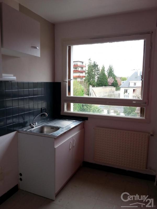 Locação apartamento 14 385€ CC - Fotografia 2