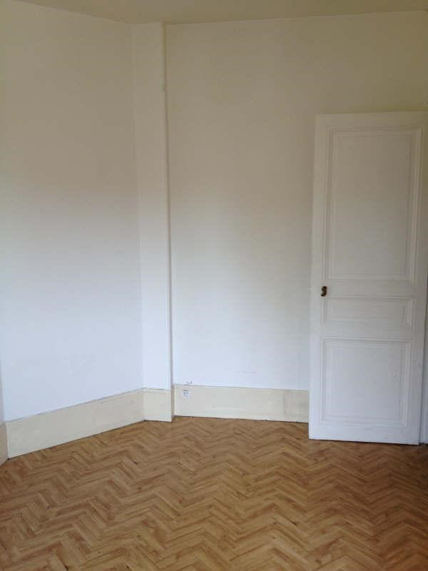 Location appartement Aast 704€ CC - Photo 4