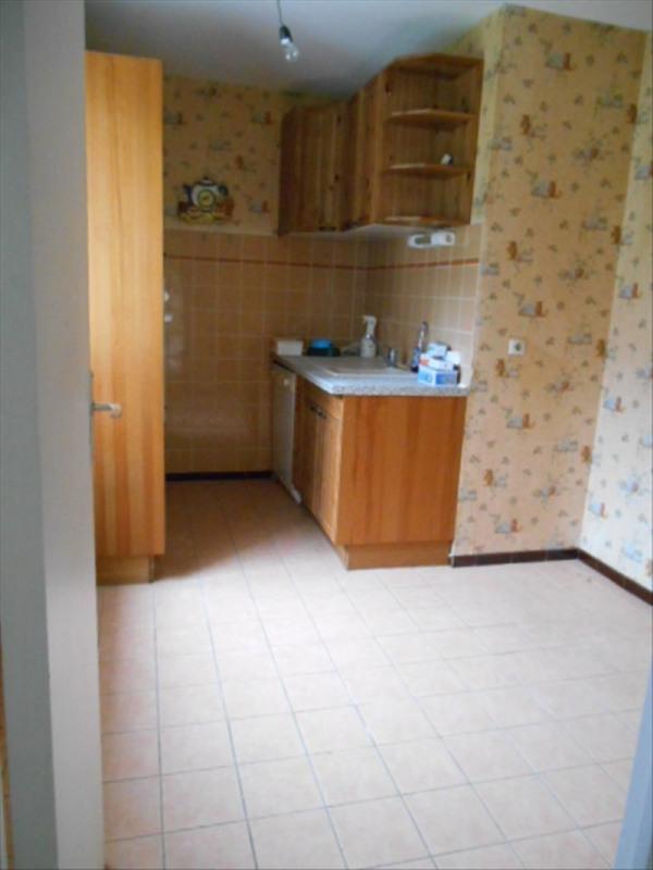 Vente maison / villa La ferte sous jouarre 205000€ - Photo 3