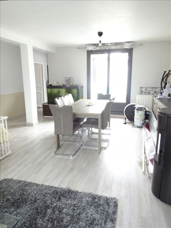 Location appartement Brest 597€ CC - Photo 1
