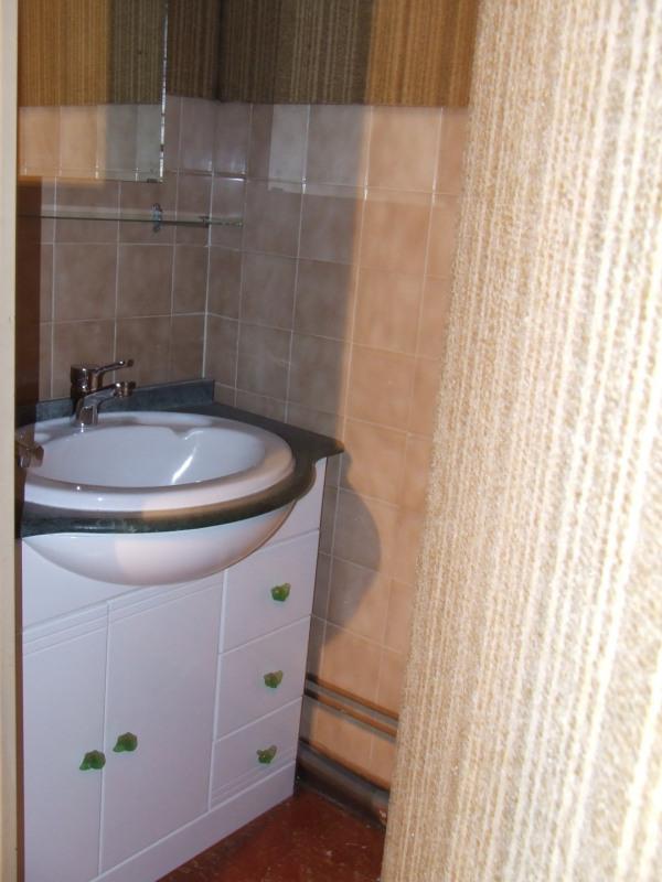 Vente maison / villa Sotteville les rouen 150000€ - Photo 15