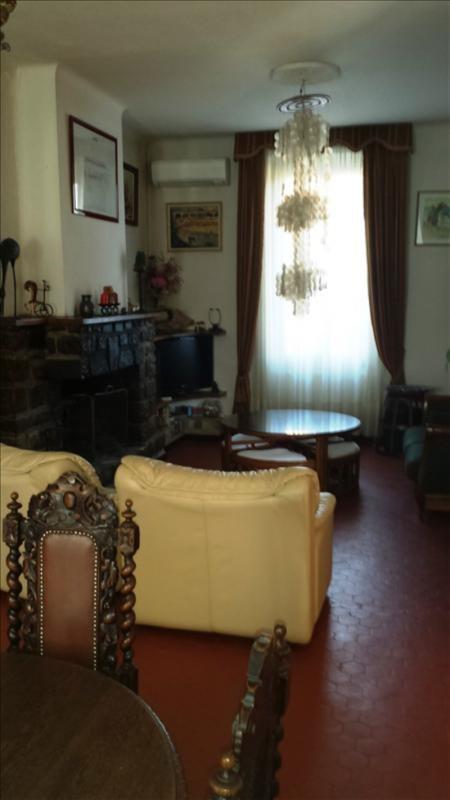 Deluxe sale house / villa La seyne sur mer 830000€ - Picture 3