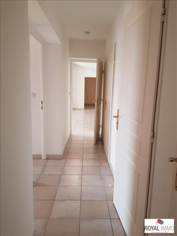 Sale apartment Toulon 298000€ - Picture 7