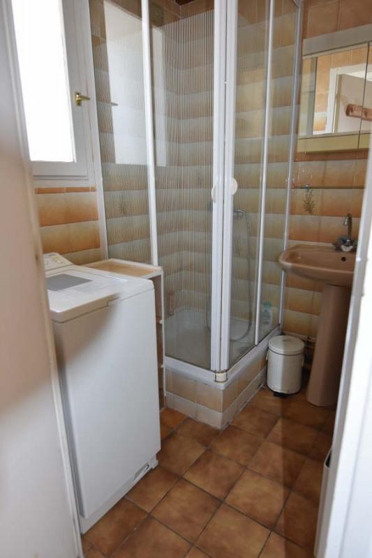 Vente appartement Royan 134000€ - Photo 8