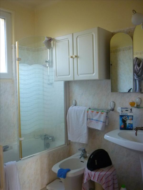 Vente maison / villa Mortagne au perche 148000€ - Photo 4