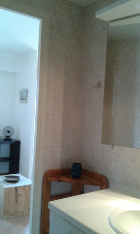 Vente appartement Bandol 129 000€ - Photo 4