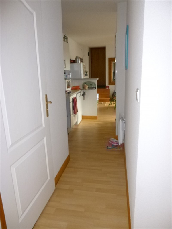 Vente appartement Niort 84 969€ - Photo 3