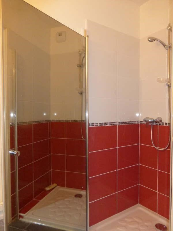 Sale apartment Cuers 228000€ - Picture 6