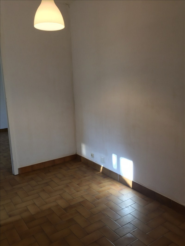 Vente appartement Royan 90 000€ - Photo 4