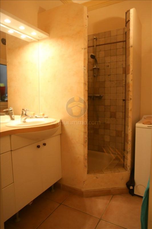 Vente appartement Sainte maxime 480000€ - Photo 9