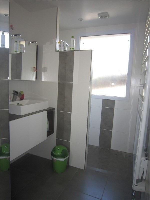 Sale house / villa Castels 210000€ - Picture 7