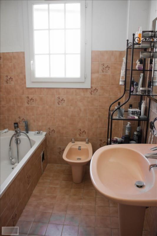 Vente appartement La valette du var 255000€ - Photo 9