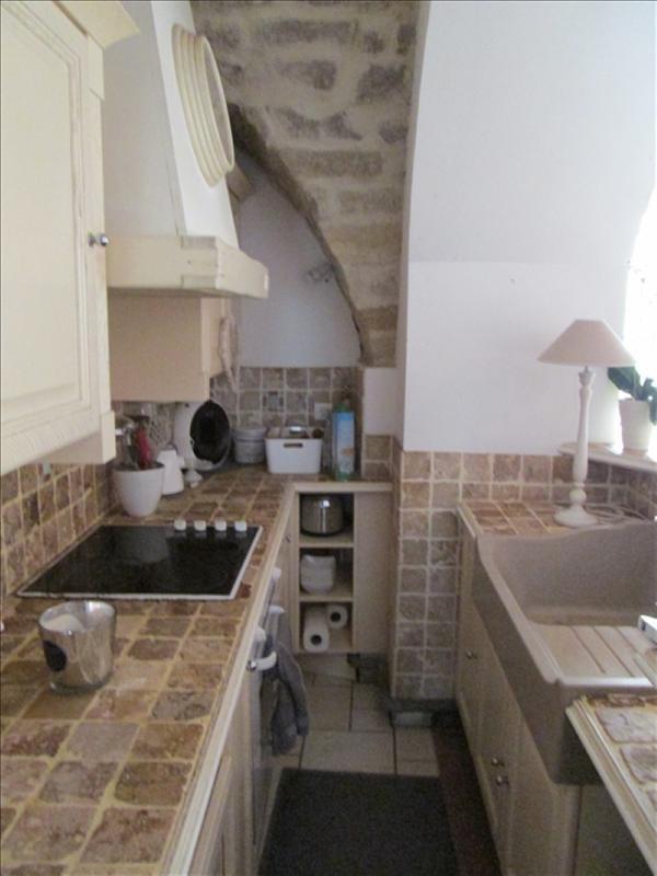 Sale house / villa Bouzigues 239000€ - Picture 2