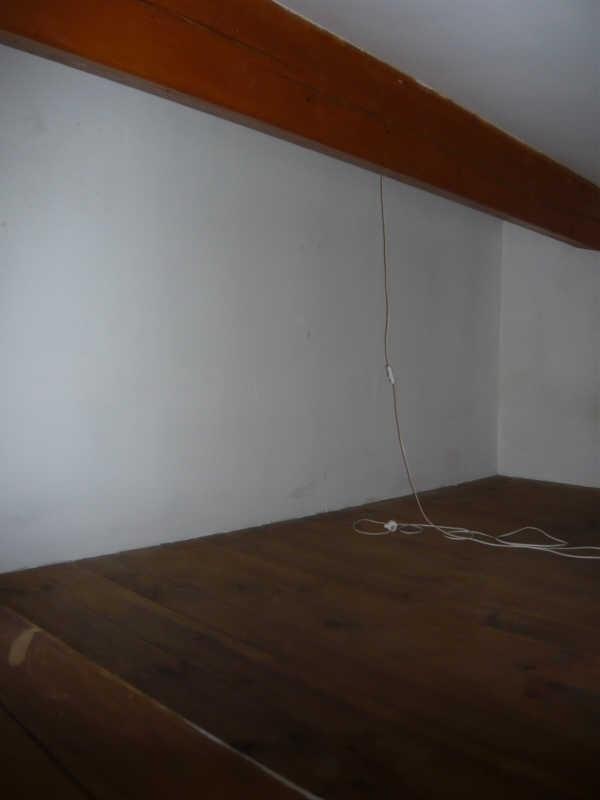 Location appartement La seyne sur mer 503€ CC - Photo 7