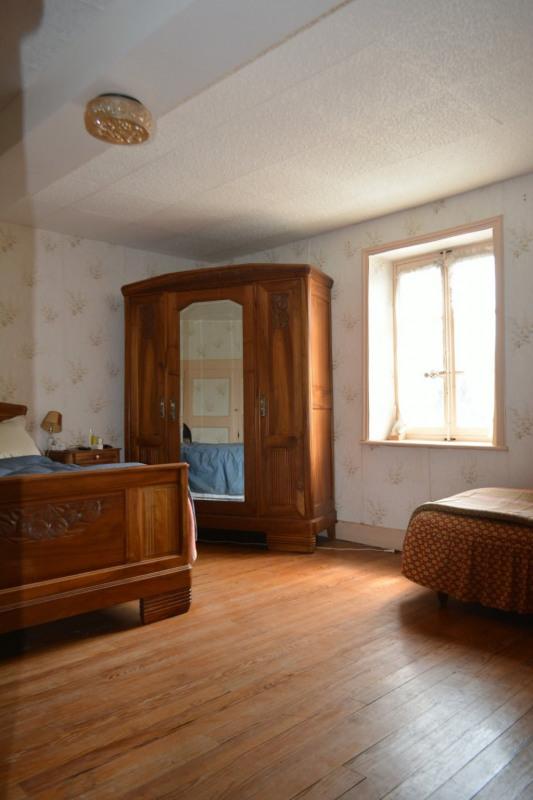 Sale house / villa Messimy 270000€ - Picture 10