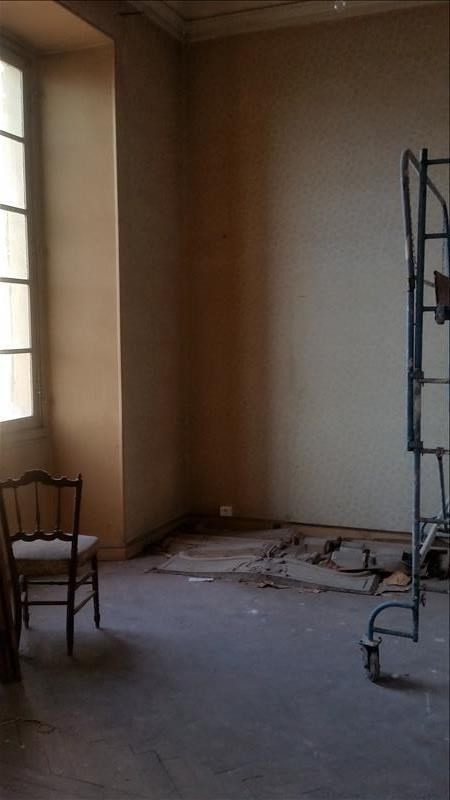 Immobile residenziali di prestigio appartamento Nice 995000€ - Fotografia 4