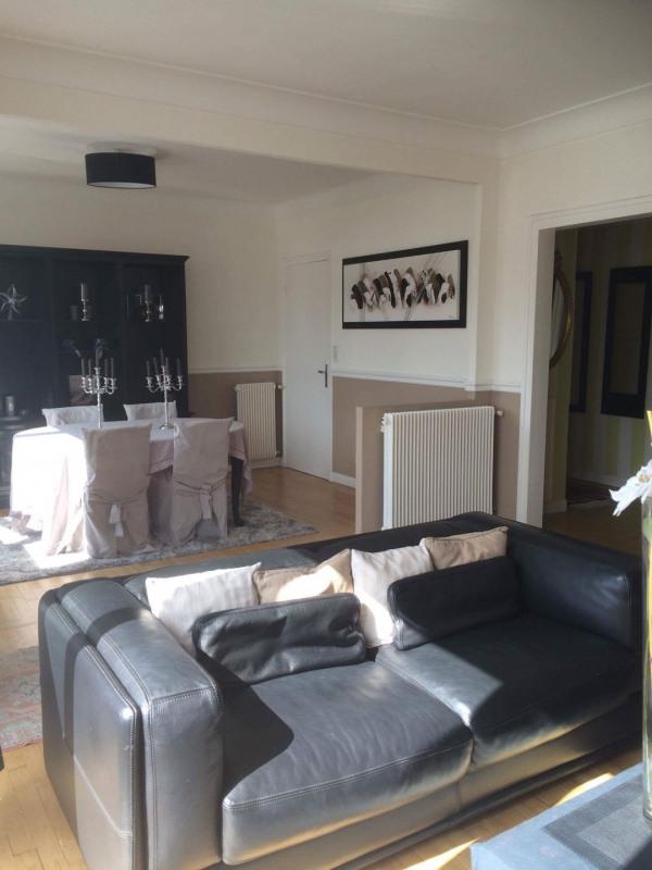 Vente appartement Quimper 142900€ - Photo 1
