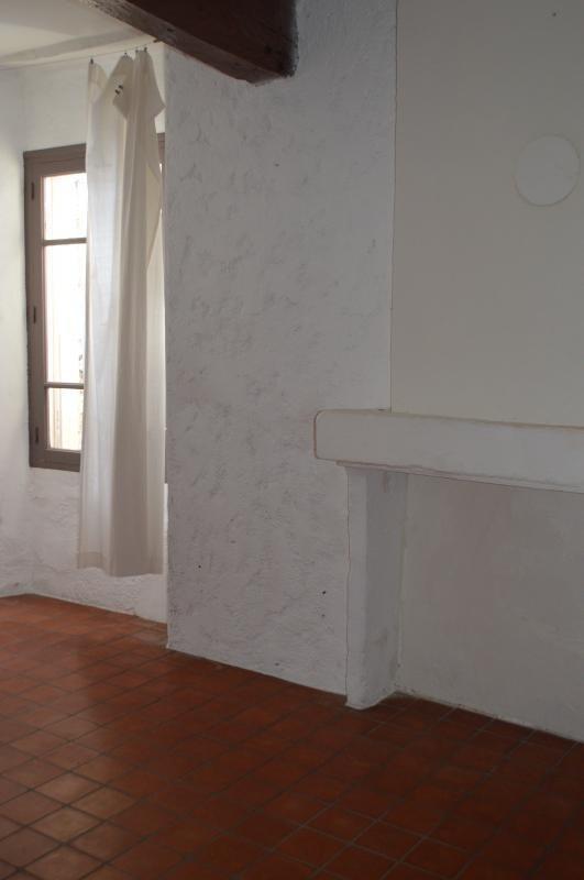 Vente maison / villa Bagnols en foret 258000€ - Photo 6
