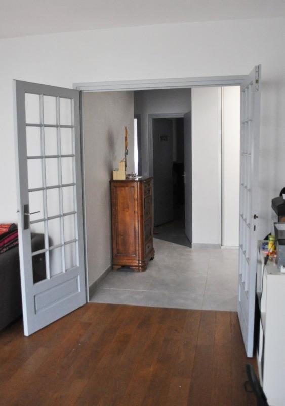 Sale apartment Tassin-la-demi-lune 265000€ - Picture 5