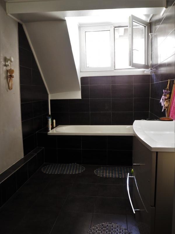 Producto de inversión  apartamento Strasbourg 146590€ - Fotografía 5
