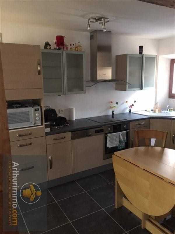 Location maison / villa Nangis 880€ +CH - Photo 3