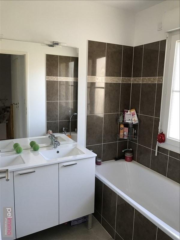 Vente maison / villa Pelissanne 244000€ - Photo 5