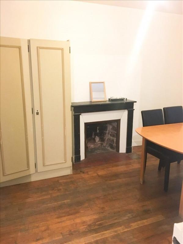 Locação apartamento Vitry sur seine 750€ CC - Fotografia 8