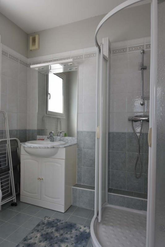 Sale apartment Royan 312000€ - Picture 6