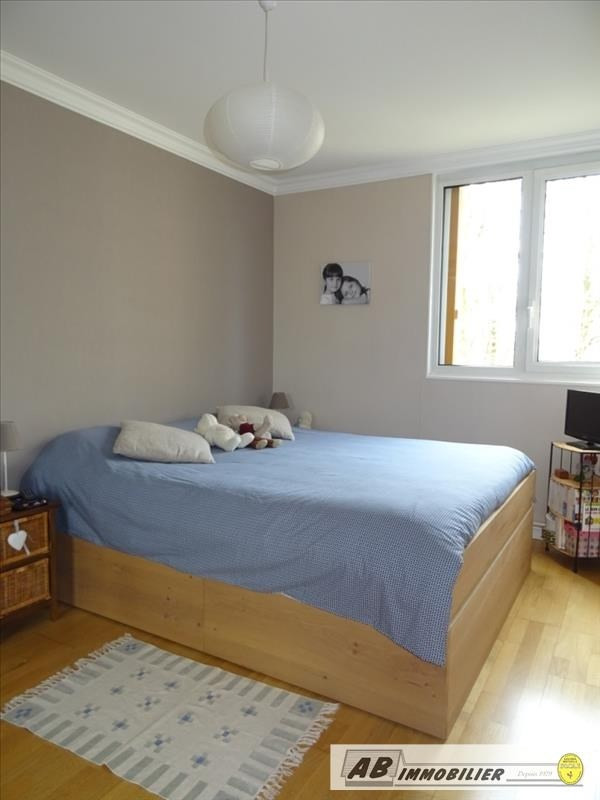 Vente appartement Poissy 219 000€ - Photo 5