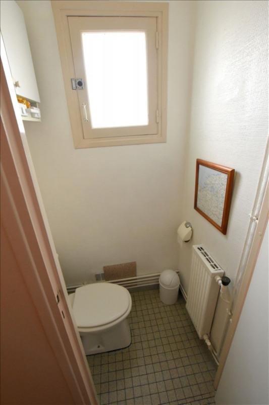 Venta  apartamento Equemauville 71000€ - Fotografía 5