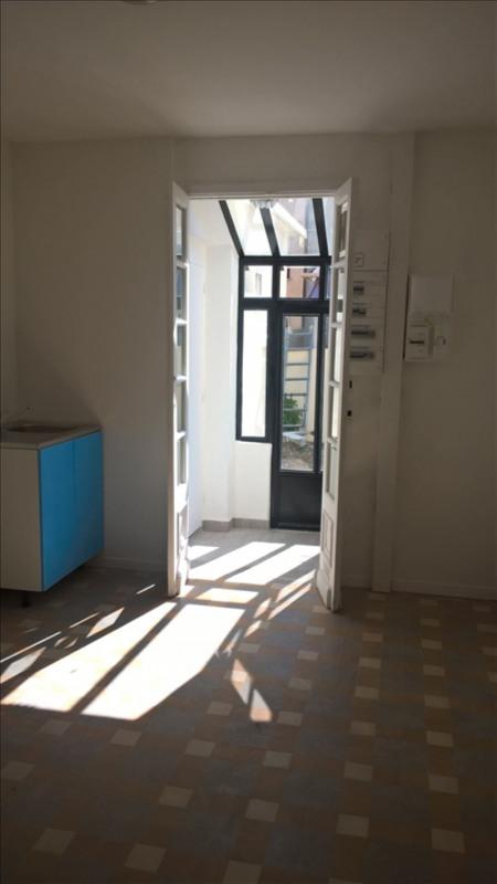Vente maison / villa Villejuif 290000€ - Photo 3