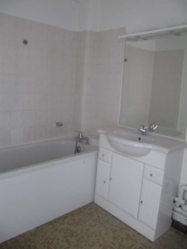 Alquiler  apartamento Pau 426€ CC - Fotografía 4