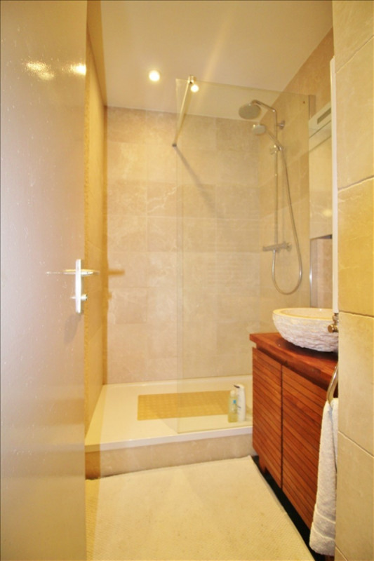 Vente appartement Chatou 540000€ - Photo 10