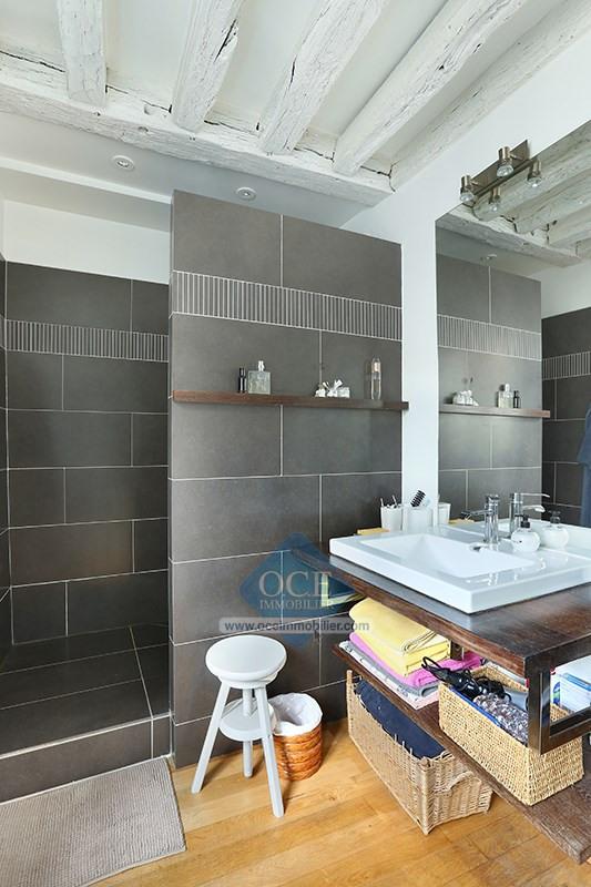 Deluxe sale apartment Paris 3ème 1090000€ - Picture 18