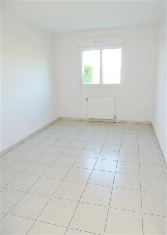 Vente appartement Prevessin-moens 399000€ - Photo 5