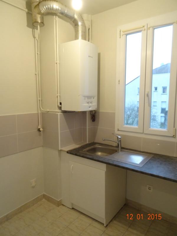 Location appartement Villejuif 800€ CC - Photo 3