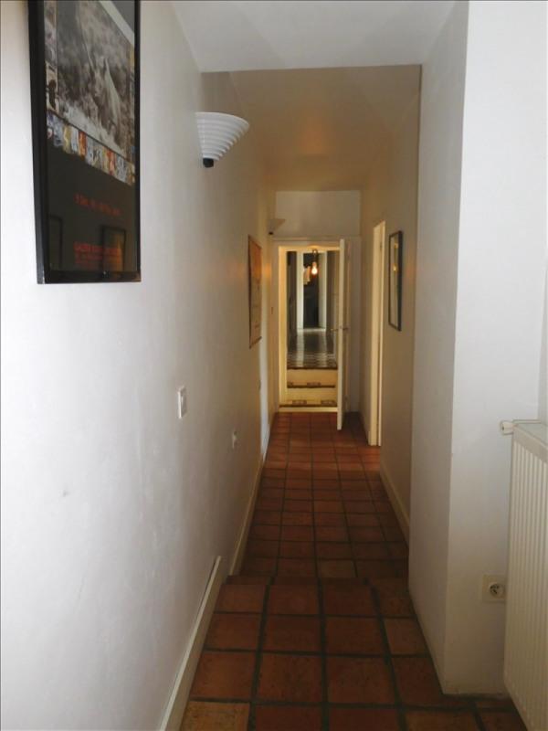 Престижная продажа дом Courthezon 650000€ - Фото 8