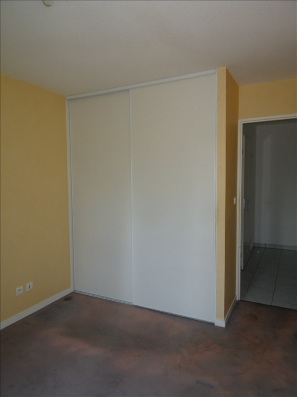 Sale apartment Plerin 97 704€ - Picture 8