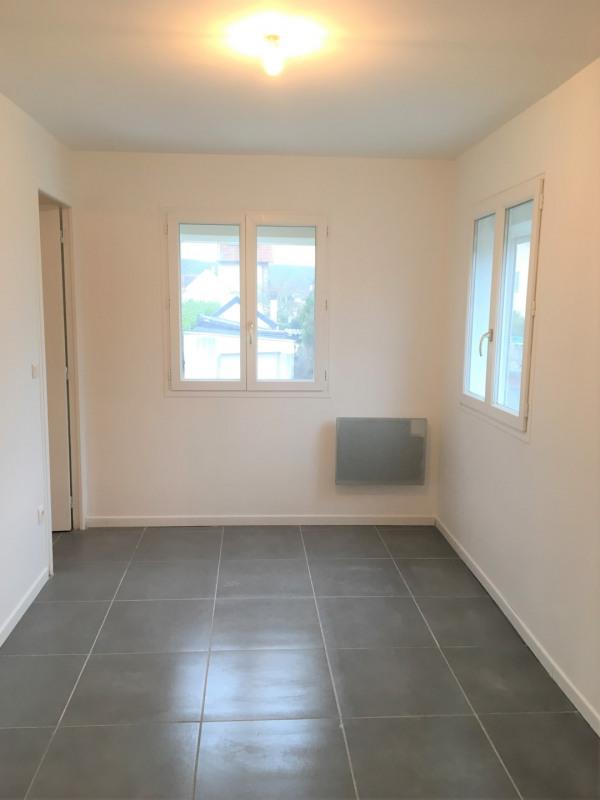 Location appartement Saint-leu-la-forêt 646€ CC - Photo 4