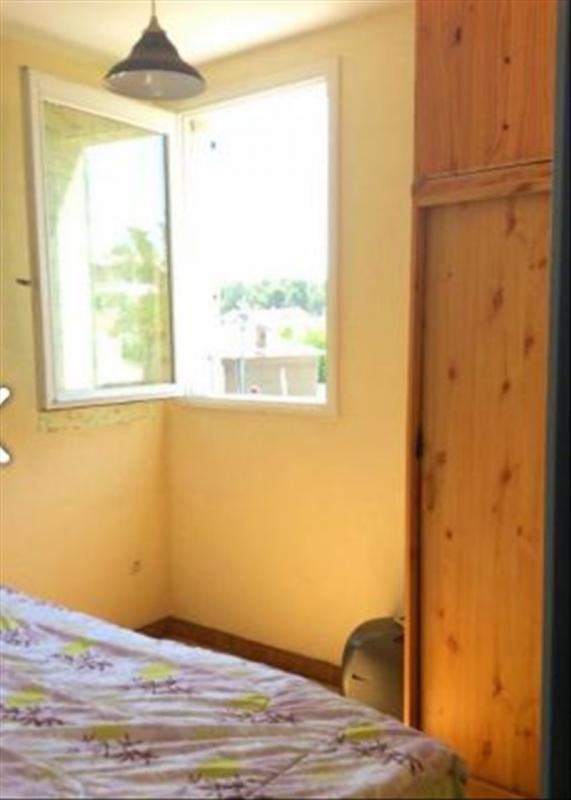 Vente appartement La londe les maures 126000€ - Photo 3