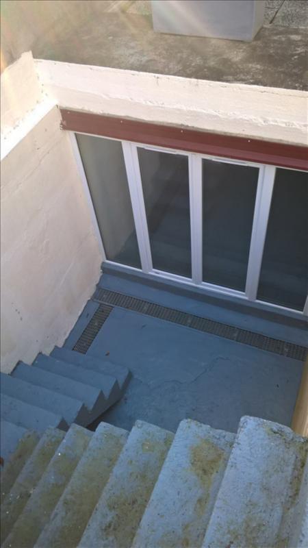 Vente loft/atelier/surface Montreuil 107500€ - Photo 2