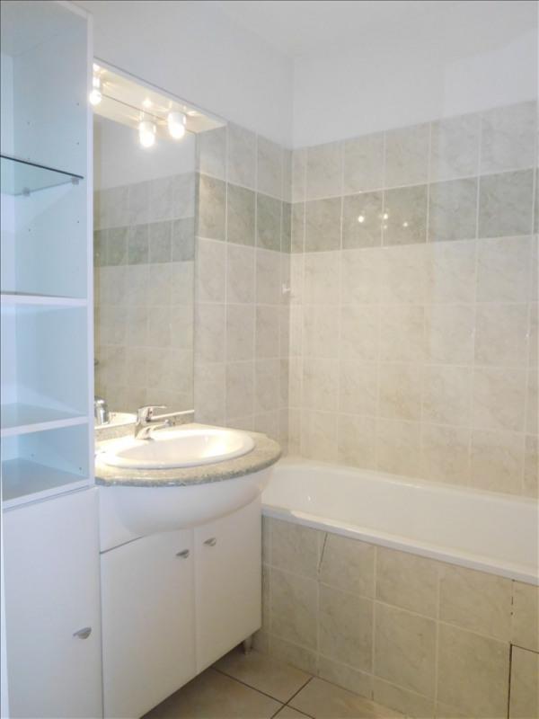 Vente appartement Carpentras 82900€ - Photo 6