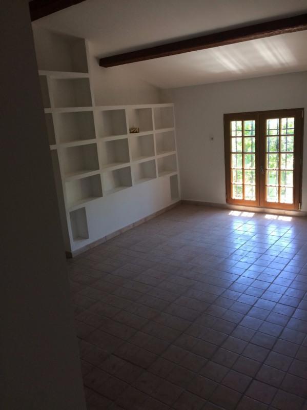 Vente maison / villa Montfrin 150000€ - Photo 8