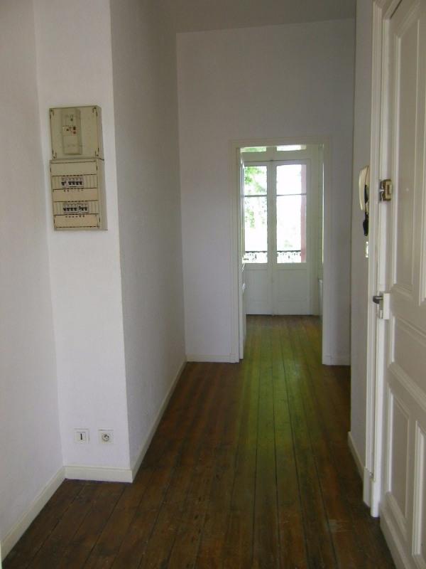 Rental apartment Agen 330€cc - Picture 3