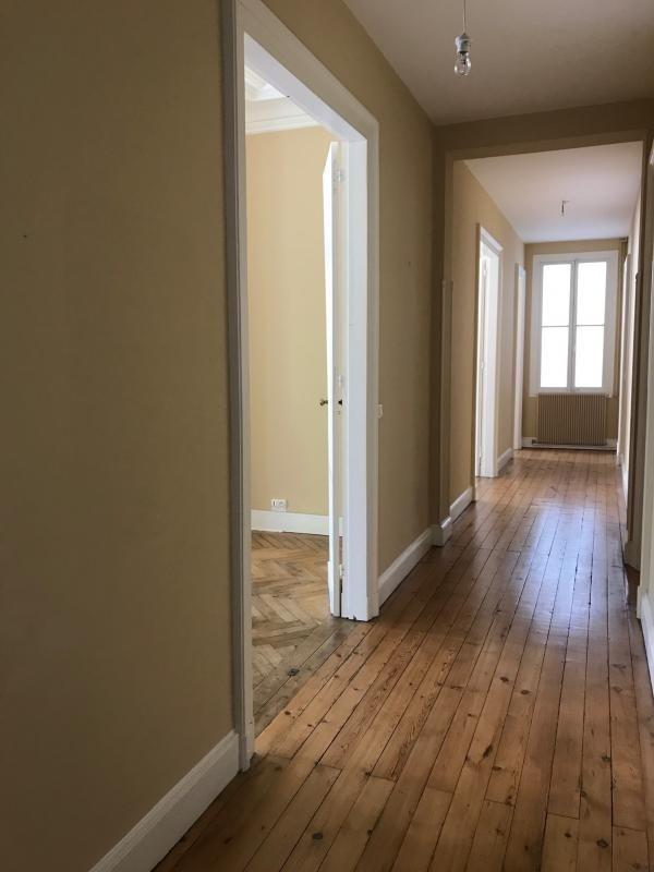 Vente de prestige appartement Bordeaux 950000€ - Photo 2
