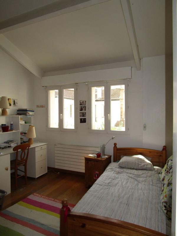Sale house / villa Paris 12ème 1400000€ - Picture 24