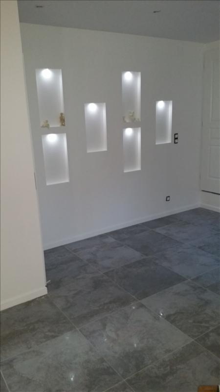 Sale house / villa Louveciennes 545000€ - Picture 3