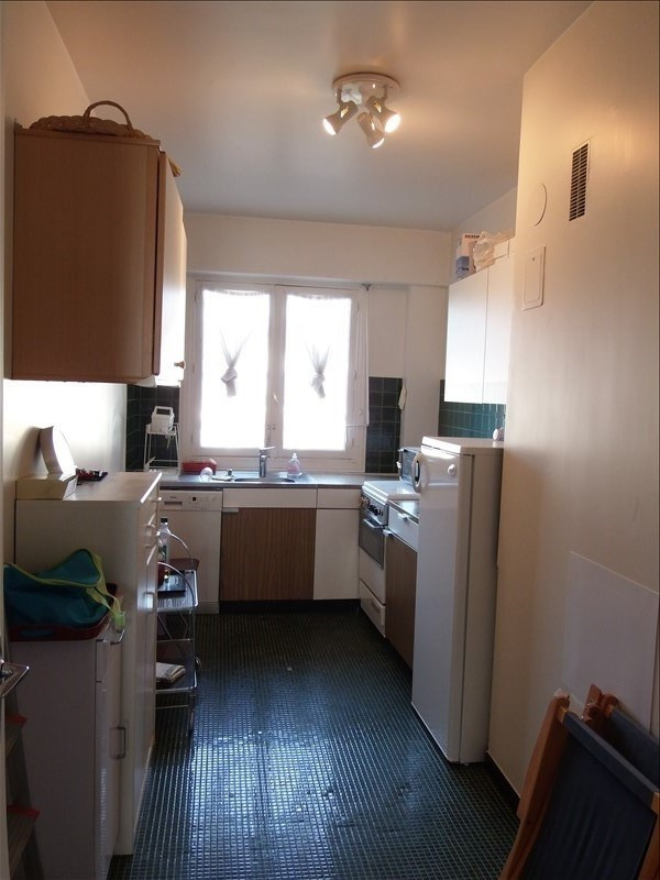 Sale apartment Blonville sur mer 213 000€ - Picture 7